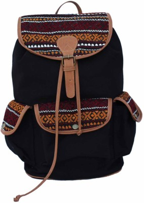 Moac BP060 14 L Backpack