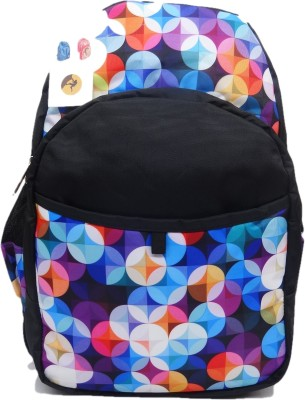Easybags College And School 37 L Backpack
