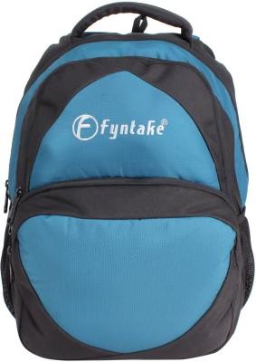 Fyntake Fyntake ERAM1263 AB-BAG 22 L Laptop Backpack