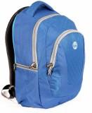 TLC Speck 30 L Free Laptop Backpack (Blu...