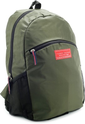 Tommy Hilfiger Stapleton Backpack