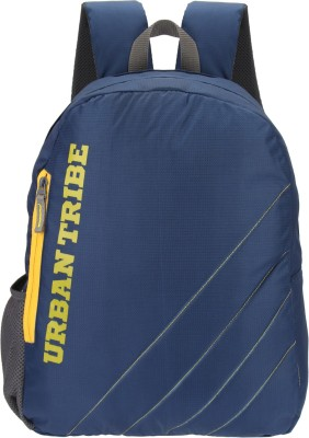 Urban Tribe Cape Town Anti Theft 25 L Laptop Backpack