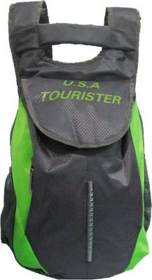 Vcare VC85 15 L Backpack