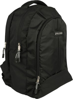 ZYLOD 314 24.854 L Backpack