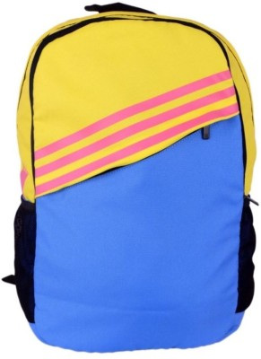 Adidas ST BP 2A 23 L Backpack