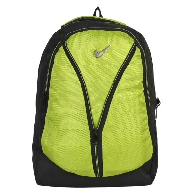 Pandora School Bag 26 L Backpack