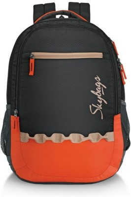 Skybags Pixel Extra 03 32 L Backpack