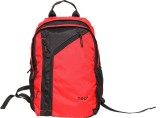 Neo Recon 26 L Backpack (Red)