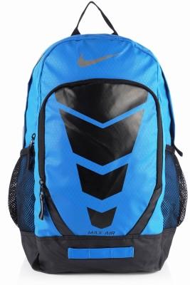 Nike Vapor 23 L Medium Laptop Backpack