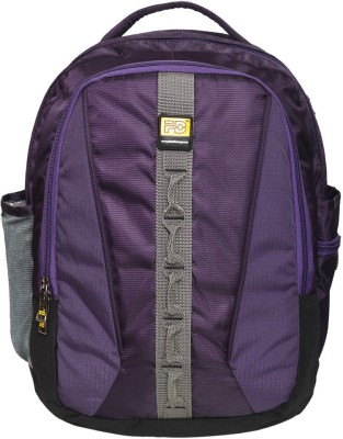 FDFASHION FDBP18 30 L Backpack
