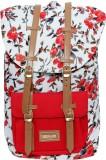 Vhermanos Vagabond 23.5 L Backpack (Mult...