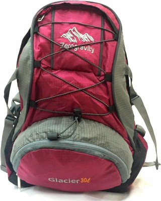 Zero Gravity Glacier 30 L Medium Backpack