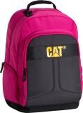 Caterpillar Colegio 26 L Laptop Backpack...