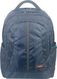 Alkah HaverSack Bag 15 L Laptop Backpack...