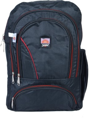 Sk Bags SB-2 RED 27 L Backpack