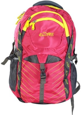 DZYRE GYPSY 32 L Laptop Backpack