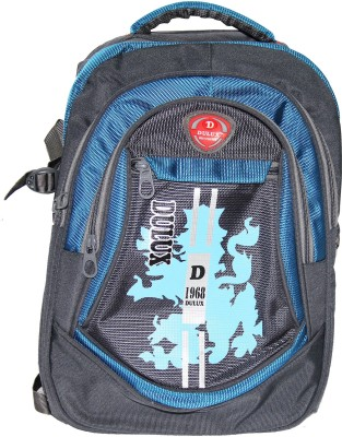 Dulux Stylish bags for teenagers 11 L Backpack