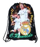 FabSeasons Rope String Bag 20 L Backpack...