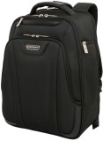 Wenger 17 Business 30 L Laptop Backpack ...