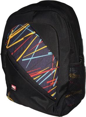 FBI-Fabco FBI-32 B 30 L Laptop Backpack