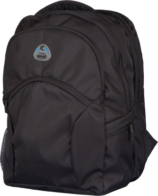 Newera Ace 2Yr Warranted 40 L Laptop Backpack