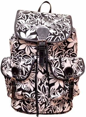 Moac BP013 Medium Backpack