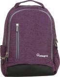Integriti INTBG-BGPK-1014 30 L Backpack ...