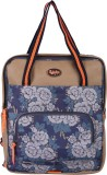 Be for Bag Exclusive Work Bag Nereza 3 L...