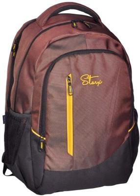 Starx BP-AI-01 25 L Backpack