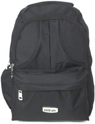 Good Win Surf 20 L Medium Backpack
