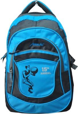 Attache 105 B 40 L Backpack