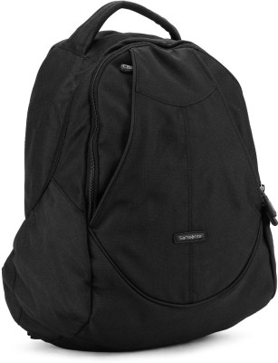 Samsonite Wander Spl Laptop Backpack