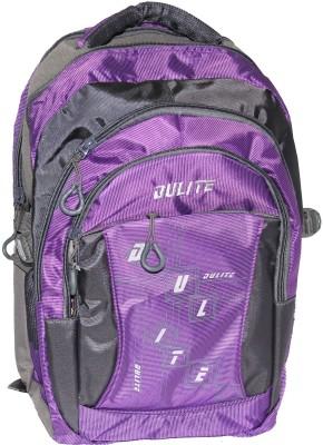 Dulite Backpack for Boys 10 L Backpack