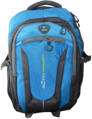 DZYRE LT TRAVEL 32 L Laptop Backpack