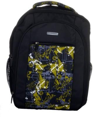 Polo Class Hijack 2.5 L Backpack