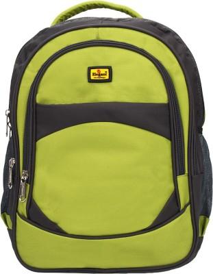 Elegant BP11 3 L Backpack