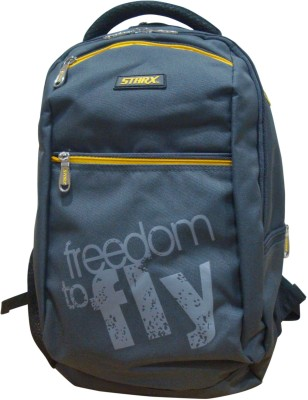 Starx Bp-Ad-02 25 L Backpack