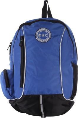 Estrella Companero Americana 30 L Large Backpack
