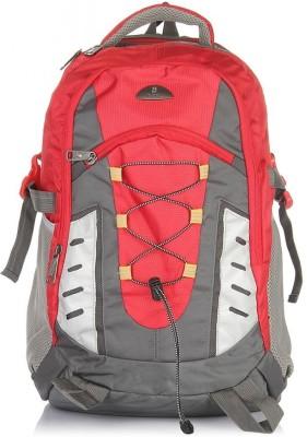Bendly SP3 Multi 30 L Large Laptop Backpack