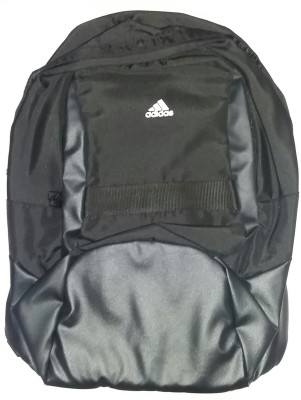 Adidas AU BP 2 28 L Backpack