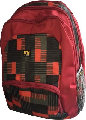 FBI-Fabco FBI-31 R 30 L Laptop Backpack