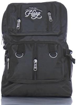 Harp Tokyo backpack 12 L Laptop Backpack