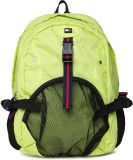 Tommy Hilfiger Rover 19 L Laptop Backpac...