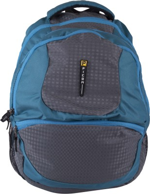 Picon PN22 19 L Backpack