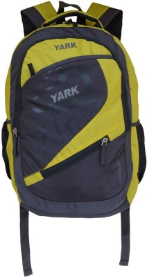 Yark 2403 24 L Backpack