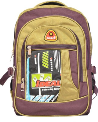 Rr Rainbow IDEAL 25 L Backpack