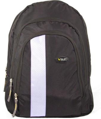 SLB 006BP 10 L Laptop Backpack
