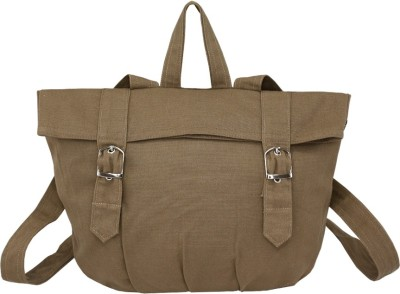 Yolo CATERINA1Fossil 2 L Small Backpack