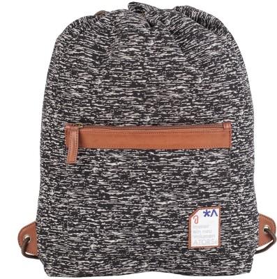 Atorse Song of Summer Cinch Bag 25 L Laptop Backpack