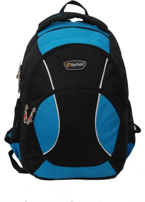 Fyntake BNG Large Backpack